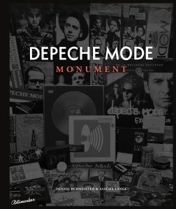 MOnument_Englisches Cover