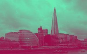 london_gr1