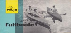 Pouch Prospekt 1961 WEB
