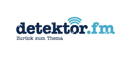 detektor-logo-final_klein