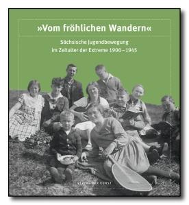 Bro_Jugendbewegung_Umschlag_2015.indd