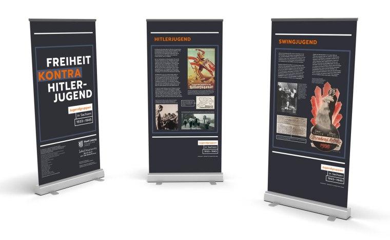 schulmuseum_wanderausstellung_rollups_ansicht_web